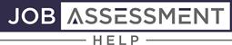 JobAssessmentHelp